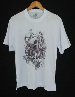 camisa_octopus