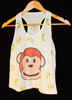 macaco_quer_banana