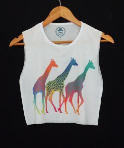 top_girafinhas