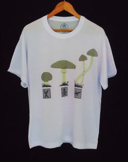 camisa_boa_viagem