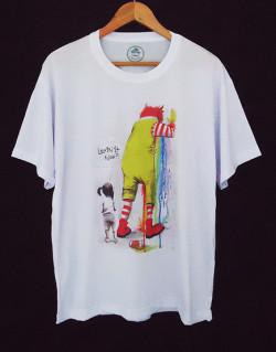 camisa_mcdrogas