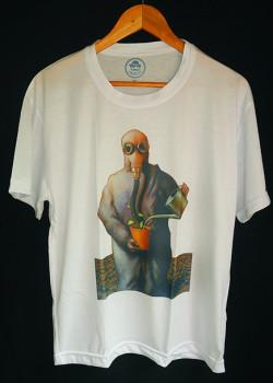 camisa_o2