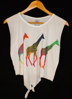 girafinhas_croppedlaco