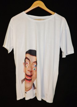 Mr_Bean_3D