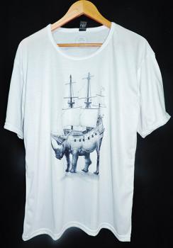 rino_barco