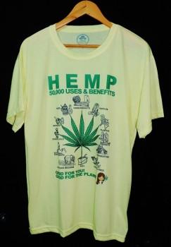 HEMP_YELLOW