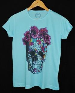 skull_color_cora_flores