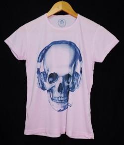 skull_head_femin_rosa