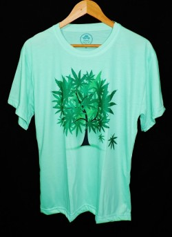 cannabis_tree_green