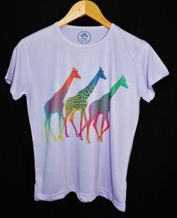 girafinhaS_lilas