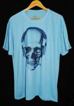 skull_headphone_blue