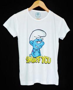 smurf_you_fem