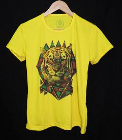 tigre_xama_amarelo