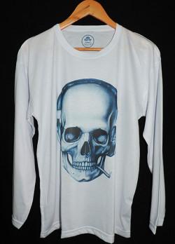 skull_head_manga_longa