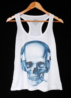 skull_head_rega