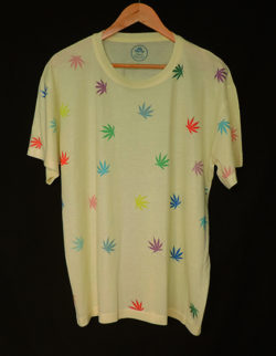 CANNABIS_COLOR
