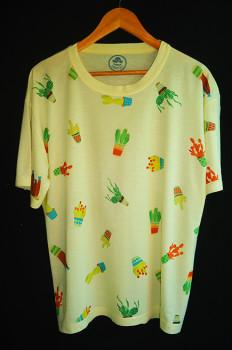 camisa_cactos