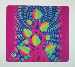 mouse_pad_cogus_psico