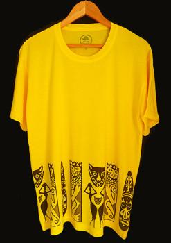 camisa_afro