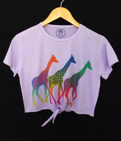 cropped_girafinhas