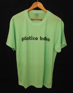 plastico_bolha_verde
