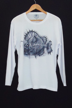 CAMISA_MONSTER_FISH_