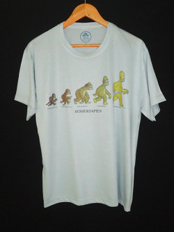camisa_homersapien_