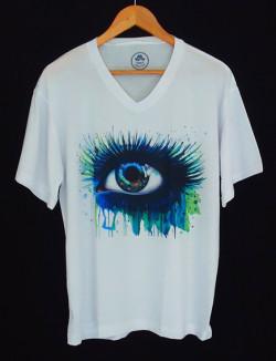 gola_v_blue_eye