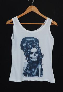 regata_feminina_amy_skull