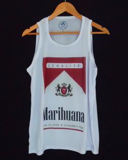 regata_marlboro_marijuana