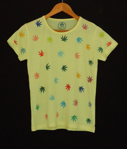 camisa_cannabis_color
