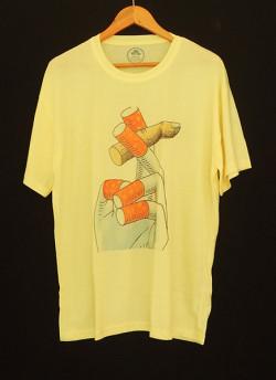 camisa_cigarrinho_amarelo)