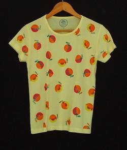 camisa_laranja_mecanica