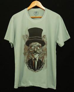 camisa_era_mecanica_