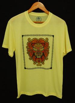 ethnic_lion