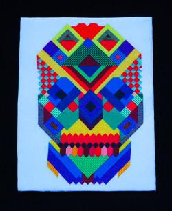 ima_geometric_skull