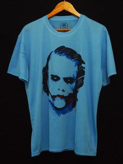 Camisa_Blue_Joker
