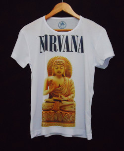 camisa_nirvana_fem