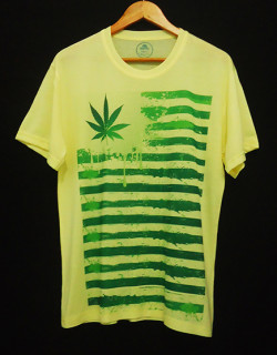CANNABIS_FLAG_