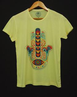 camisa_hamsa