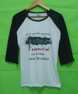 camisa_raglan_lessentiel