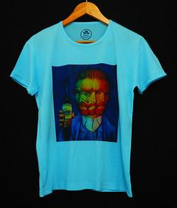 camisa_van_grog_