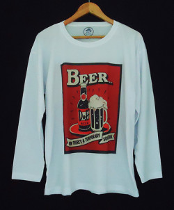 duff_beer_mangalonga