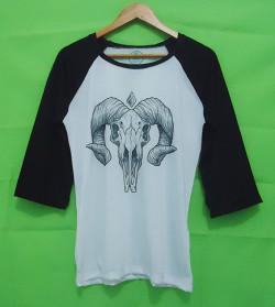 raglan_animal_skull