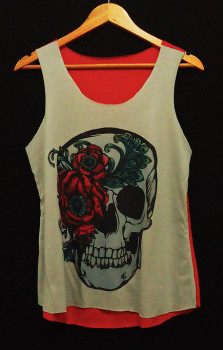 regata_skull_flower
