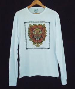 camisa_etniclion_mangalonga