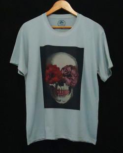 camisa_love_skull