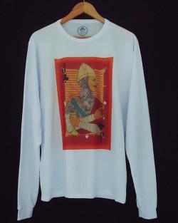 camisa_valete_mangalonga