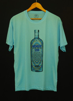 camisa_absolut_lsd