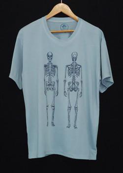 camisa_esqueletos